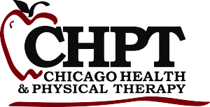 Chicago Health & Physical Therapy