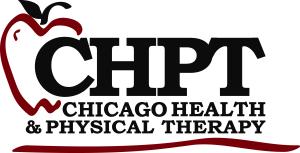 expert chiropractor
